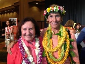 June 19, 2013, Honolulu, Hawai'i