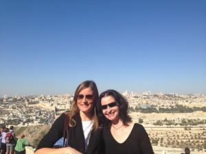 October 11, 2013, Jerusalem