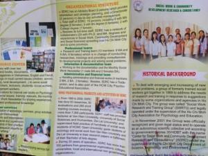 May 2014, Vietnam, Ho Chi Minh City & Mui Ne