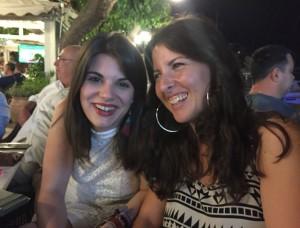 June 17-22, 2016 Athens and Skopleos Island, Greece