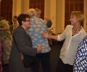 HFRJ 2016ParoleeCelebration-157of164