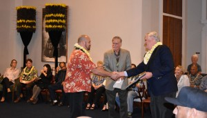 HFRJ 2016ParoleeCelebration-48of164