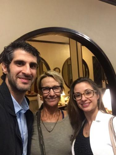 Lorenn-meets-the-wonderful-Renata-Dotta--public-health-director-for-Porto-Allege-&-Guilherme-Barros-da-Luz--psychologist