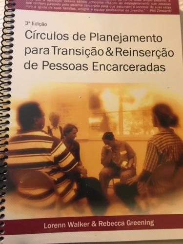 August 28-September 3, 2017 Porto Allege, Brazil
