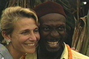 1999, Jimmy Cliff